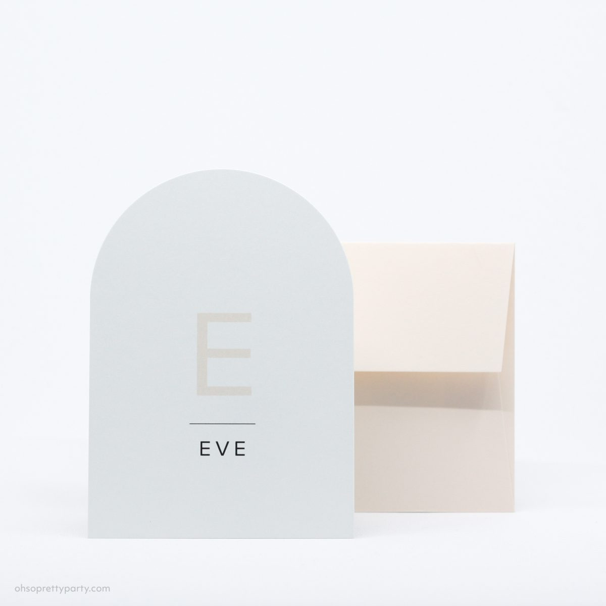 Preview Eve