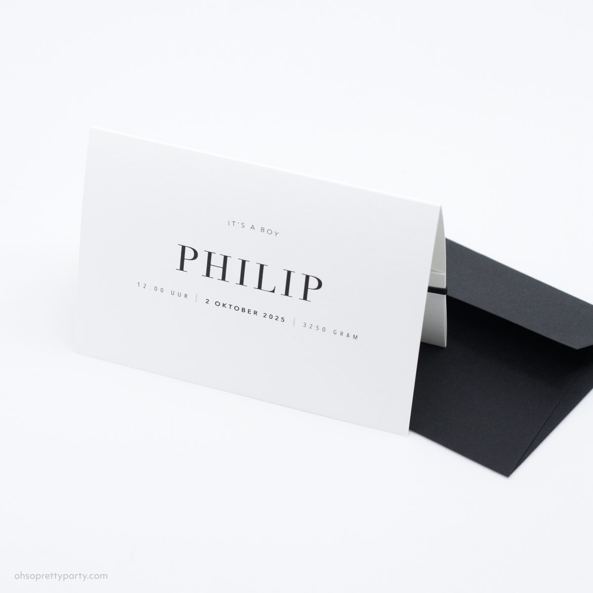 Preview Philip
